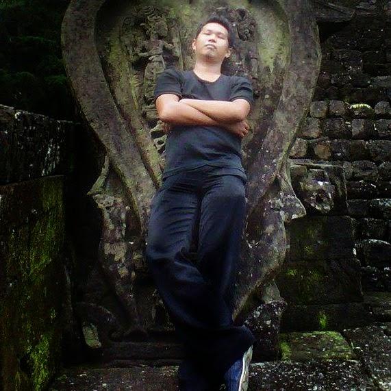 SUGI GUITEREZ