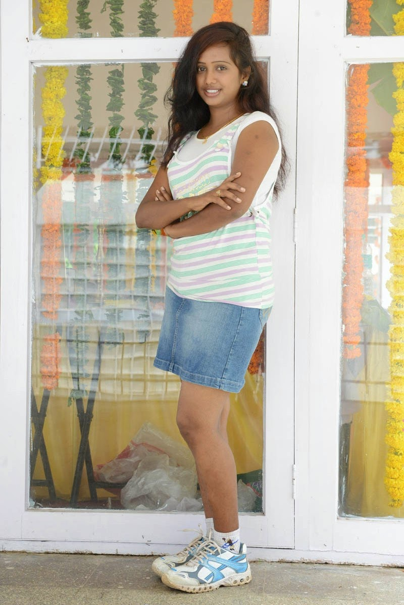 Nakshatra glamorous photos-HQ-Photo-9