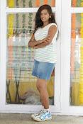 Nakshatra glamorous photos-thumbnail-9