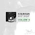 Coldman: Hip Hop Instrumentals Vol II (2011)