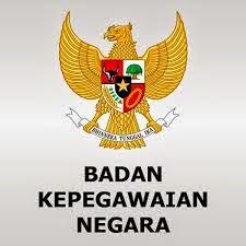 Informasi Penting Sebelum Mendaftar CPNS 2014