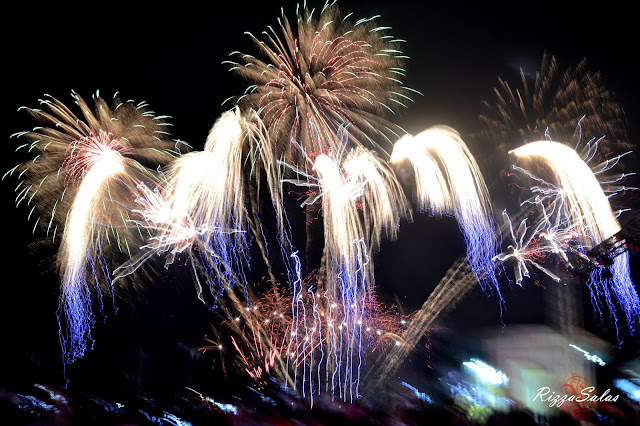 CHINA MOA PyroMusical 2013 (c) Rizza Salas