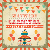 Wayward Carnival
