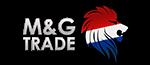 M&G Trade