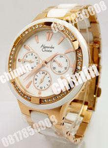 also jam tangan wanita nike harga jam tangan alexandre christie jam ...