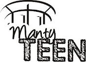 Manty Teen