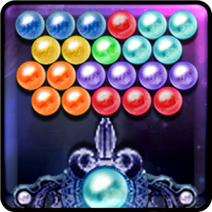 Action Bubbles apk