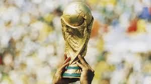 Copa do Mundo de Futebol - Curiosidades sobre Finais