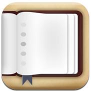 Essay helper app word count