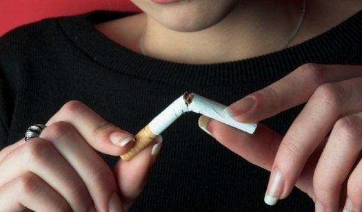 cigarette electronique du maroc les effets positifs de l 39 arr t du tabac. Black Bedroom Furniture Sets. Home Design Ideas