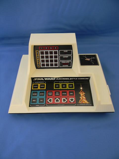 vintage-kenner-game