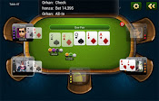 Top 10 Free Poker Games for Android