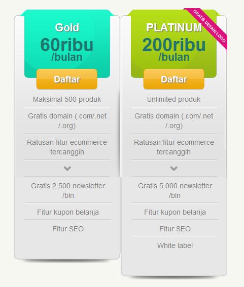 paket harga jejualan.com