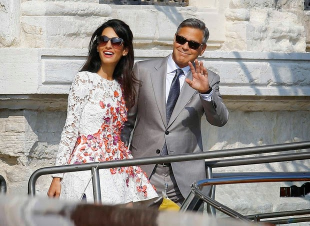 George Clooney and Amal First appearance as a couple.jpg