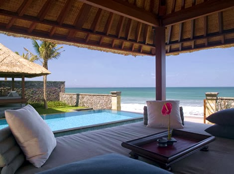 The Luxury Hotels In Bali Features A State Of Art Facilities And Best Services To Guests There Are Large Number