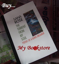 My Bookstore!