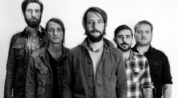 "Nueva canción de Band Of Horses Slow Cruel Hands of Time""/></a></div> <!--StartFragment--> <br /> <div class="