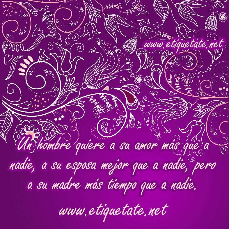 Poesias De Dia De La Madre Cortos | MEJOR CONJUNTO DE FRASES