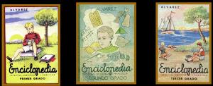 Eciclopedias