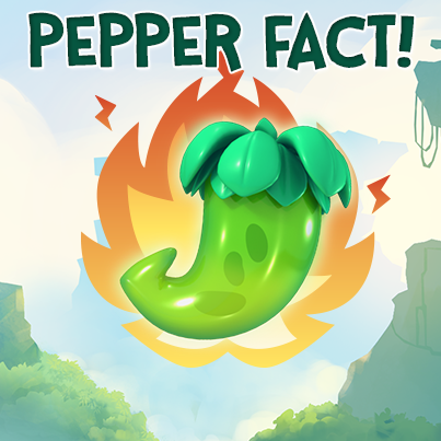 t Pepper Panic Saga Hileleri