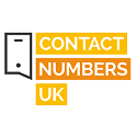 Contact Numbers UK