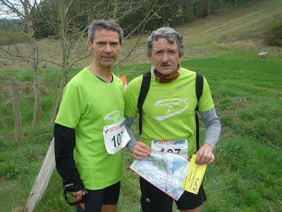 Les Avril Dreux Maratouristes 28 2011 xqTSpqw1