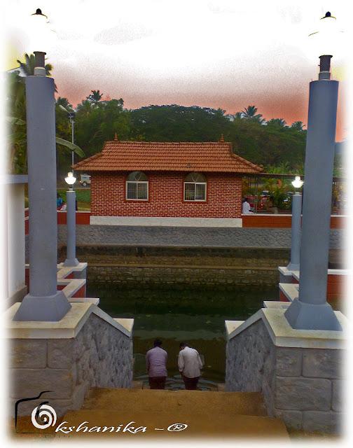 amzing pictures taken from kalleri temple near vatakara