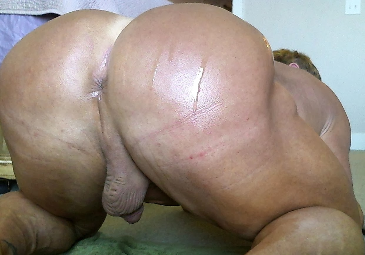 blask ready to eat pussy pics