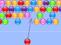 Bubble Hit | Toptenjuegos.blogspot.com