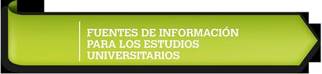 http://www.slideshare.net/kandigg/presentacion-contabilidad-y-finanzas-2014-11
