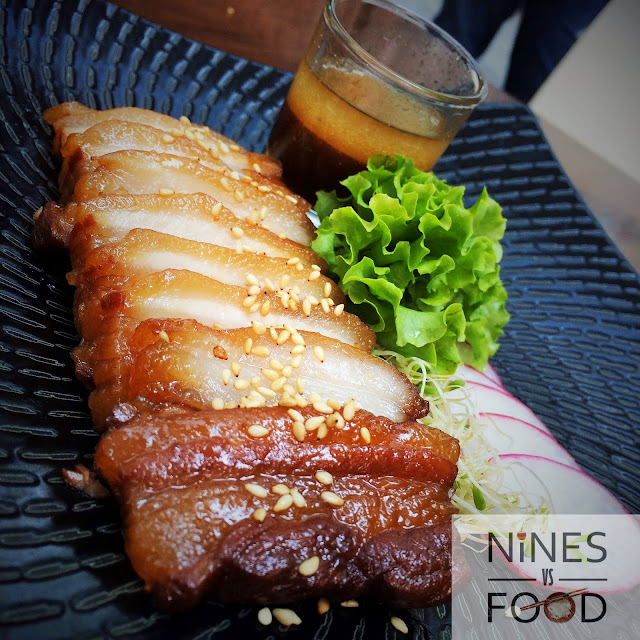 Nines vs. Food - Yumi Century City Mall-12.jpg