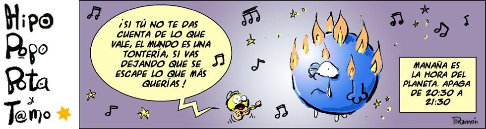Vivienda joven zaragoza marzo 2012 - Pisos embargados zaragoza ...