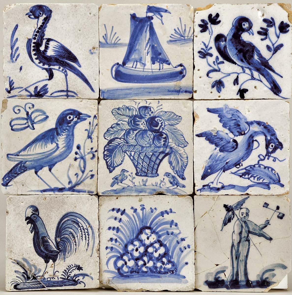 Ol como est s portugal e os azulejos for Azulejos de portugal