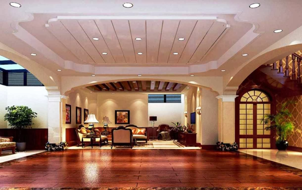 Classic home design home designs for Classic design homes