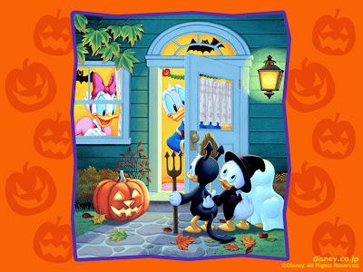 imagenes disney halloween 07
