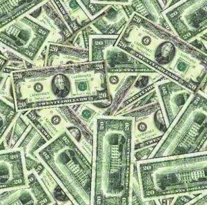 سعر الدولار في السوق السوداء في مصر اليوم السبت 5 تموز يوليو 2014
