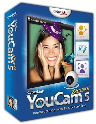 YOUCAM 5 DELUXE CRACKED FULL VERSION FREE DOWNLOAD NO SURVEY