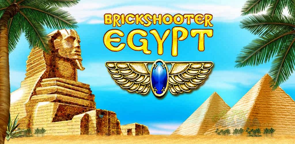 Brickshooter egypt keygen. nric crack. tai idm phien ban da crack.