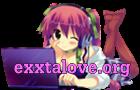 exxtalove