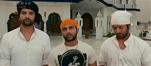 burrah (2012) Full Punjabi Movie Free Download And Watch Online at worldfree4u.com