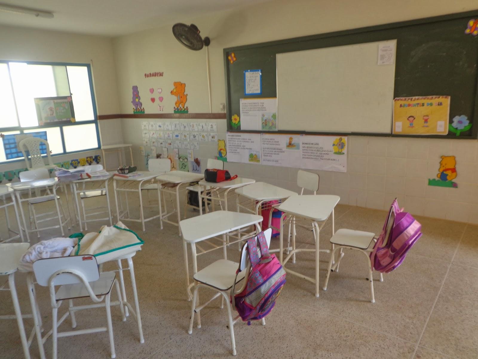 ESTRUTURA DA CRECHE ~ CEI Ana Marcelo Antunes CEI AMA #A77524 1600x1200 Banheiro De Deficiente Bloco Cad