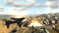 World In Conflict Edition Complète pc