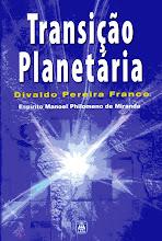 TRANSIÇÃO PLANETÁRIA - PARTE 2
