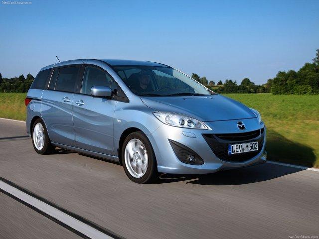 http://1.bp.blogspot.com/-pNg8Ir7EyWg/Tg3h5x3vRLI/AAAAAAAAAvI/-yTluFIv5U0/s1600/2011-Mazda-5-+%25288%2529.jpg