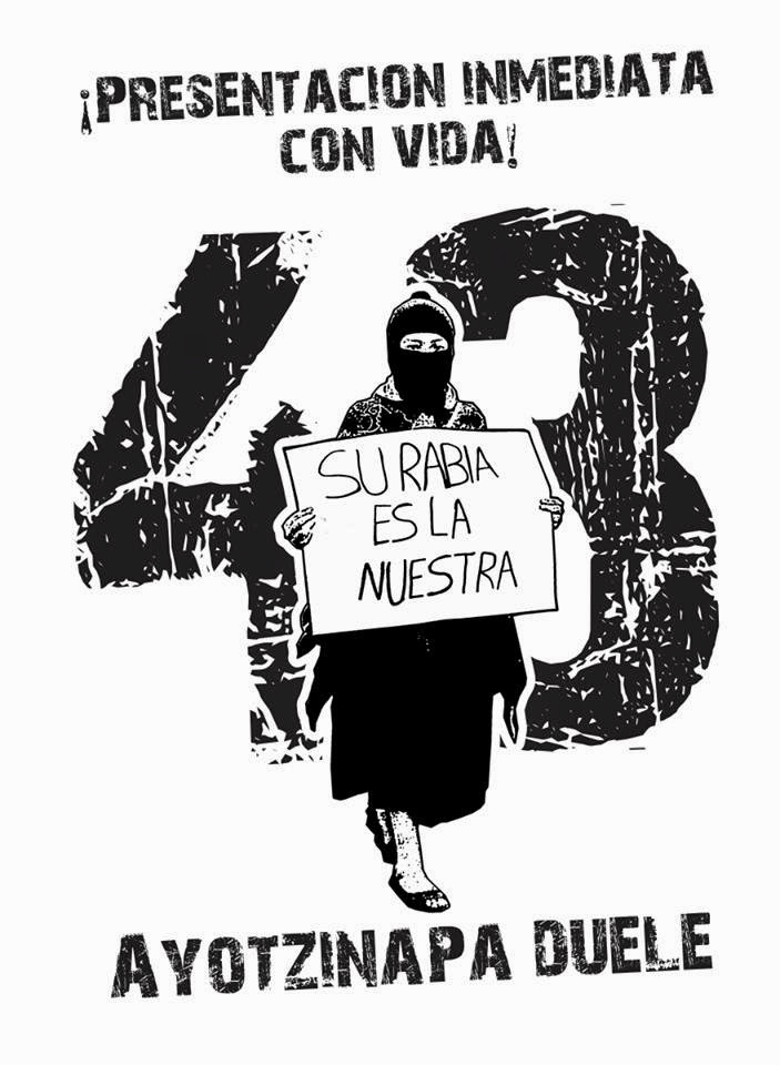 AYOTZINAPA