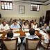 Mauricio Vila instala el Comité de Participación Ciudadana para Obras del Ramo 33