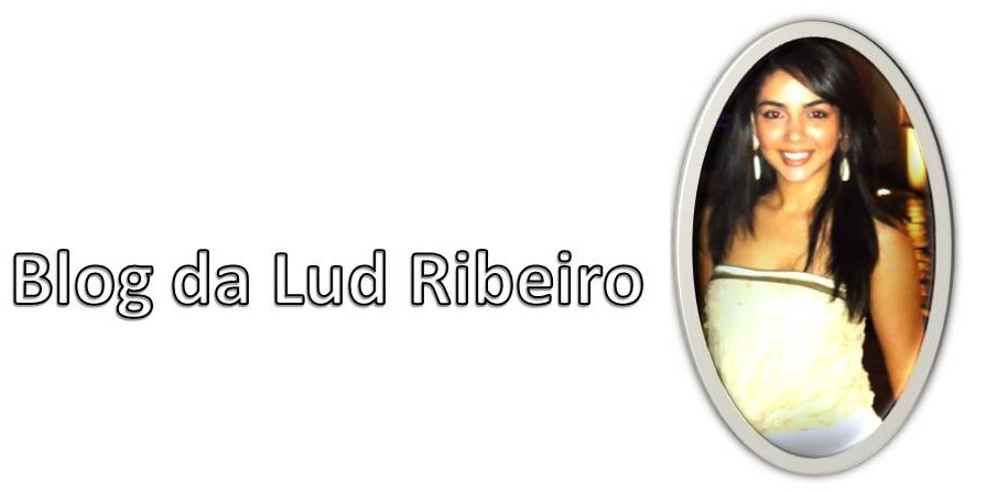 Blog da Lud Ribeiro