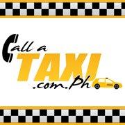 call-a-taxi