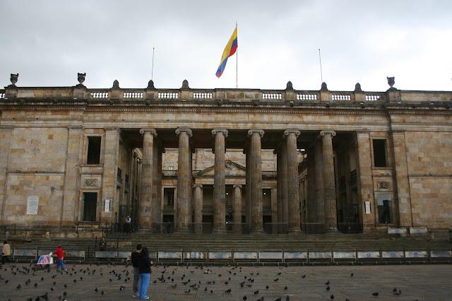 congreso.jpg-Colombia