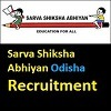 SSA Odisha- Physical & Art Education Instructor -jobs Recruitment 2015 Apply Online